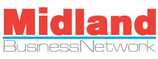 cropped-midland-logo.jpg