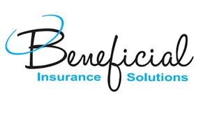 17ผ-The Top 7 Tips to Choosing the Right Auto Insurance Company