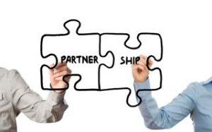 17-The Basics of a Marketing Partnership
