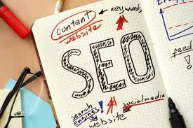 17-Organic SEO Best Business Practices